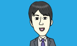「話しベタ」は資料に語らせよう! ~内気な人が一人前の営業職になる10の考え方(3)