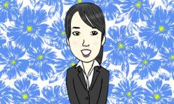リレーション構築のために自分でできること ~お客さまの心を掴むセールス(6)