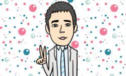 「私は銀子」 特別インタビュー【後編】日本経済を支えるのは誰か?